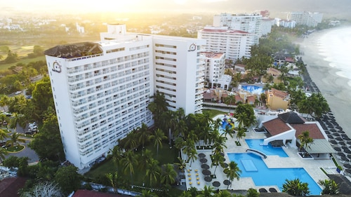 Park Royal Beach Resort Ixtapa  - All Inclusive