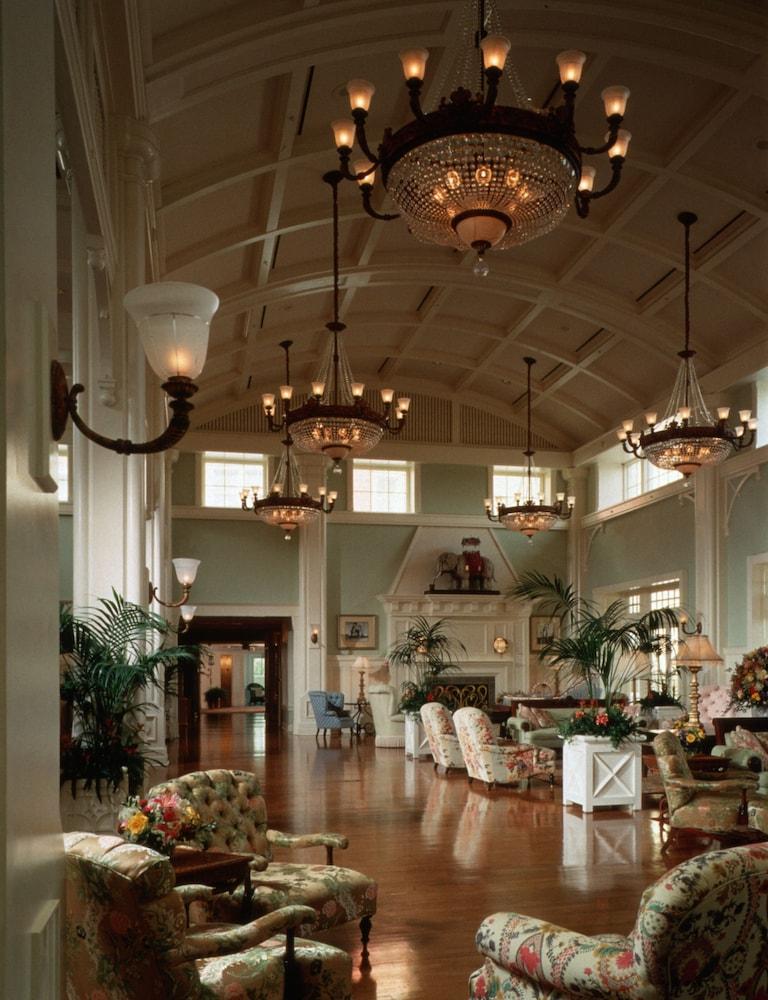 Disney's BoardWalk Inn in Orlando, FL | Expedia