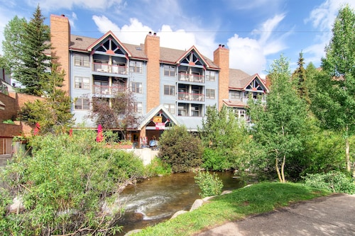 River Mountain Lodge by Wyndham Vacation Rentals (USA 28357 4.0) photo