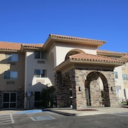 Country Inn & Suites by Radisson, Chandler, AZ