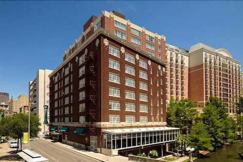 Check Expedia for Availability of Homewood Suites by Hilton, Riverwalk