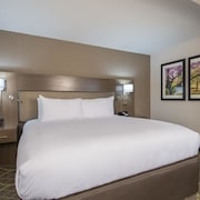 Hotels Near Grand 18 Winston Salem Book The Closest Hotels