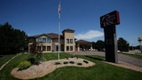 Horse Creek Inn - McCook Hotels