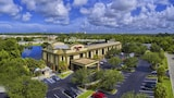 Hampton Inn by Hilton Bonita Springs / Naples - North - Bonita Springs Hotels