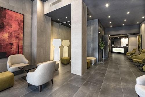 저스트 호텔 밀라노