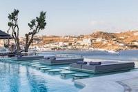 Kivotos Mykonos Hotel (24 of 161)