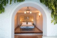 Kivotos Mykonos Hotel (32 of 161)