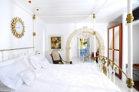 Kivotos Mykonos Hotel (39 of 161)