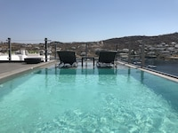 Kivotos Mykonos Hotel (7 of 161)