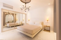 Kivotos Mykonos Hotel (13 of 161)