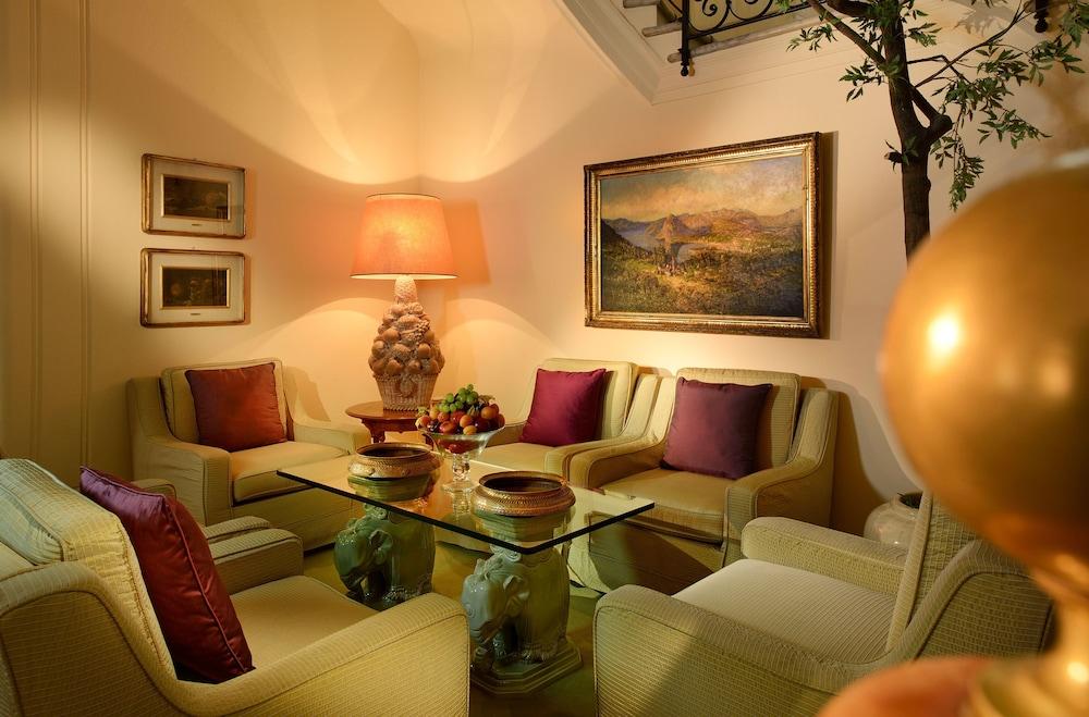 Grand Hotel Villa Castagnola Lugano Hotelbewertungen 2019 Expedia De