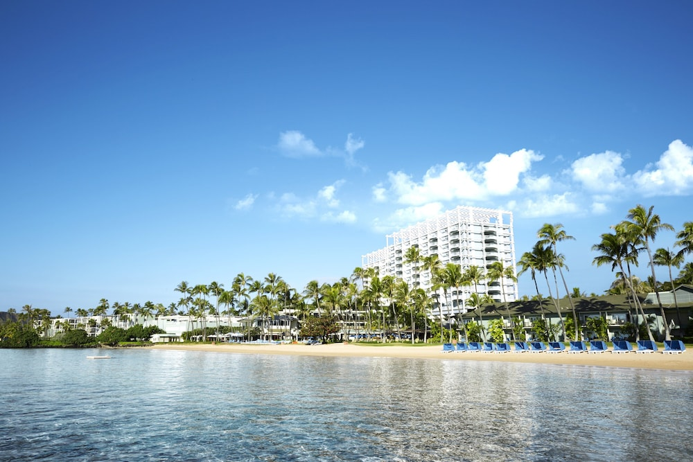 Exterior, The Kahala Hotel & Resort
