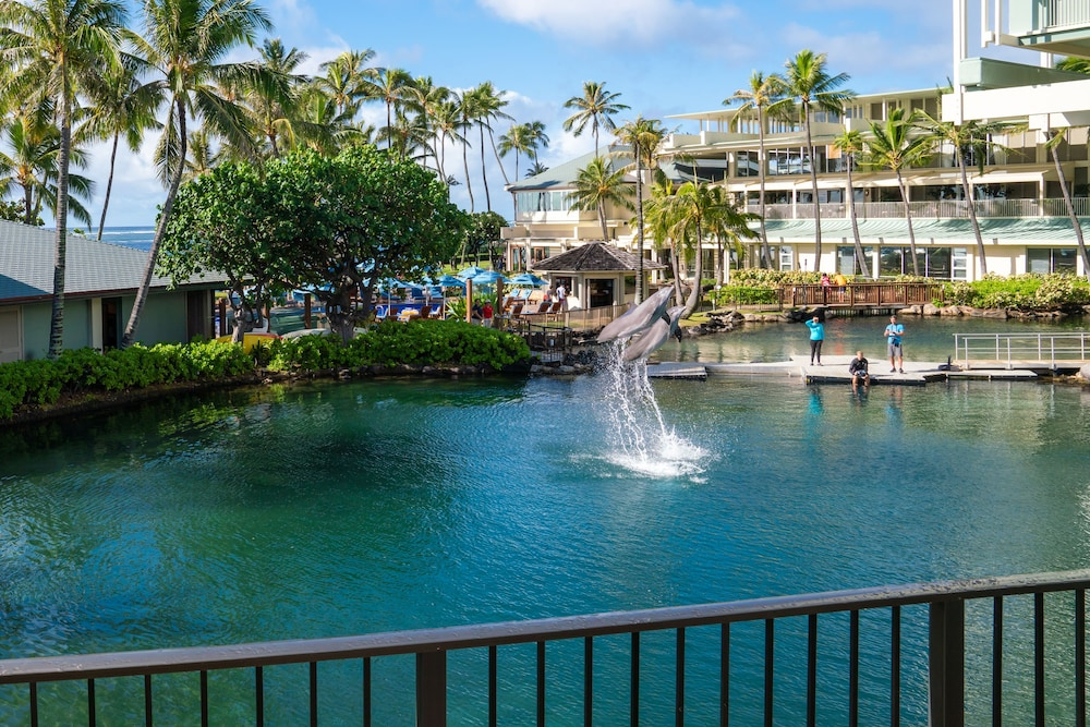 Children's Activities, The Kahala Hotel & Resort