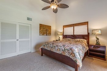Standard Room, 2 Bedrooms, Ocean View - Guestroom