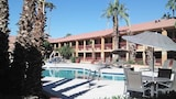 American Inn and Suites - Mesa Hotels