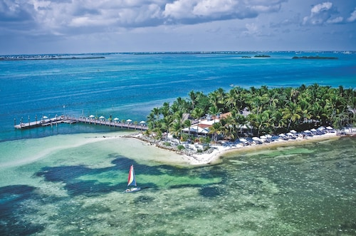 Top Luxury Florida Keys Hotel Deals Little Palm Island Resort Spa A Le House