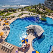 Costao do Santinho Resort - All-Inclusive
