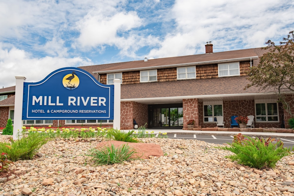 mill river chatrooms A westchester county man awaiting trial for allegedly molesting five boys has been indicted on additional charges that he sexually abused four other boys whom he met through internet chat rooms.