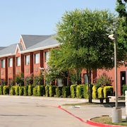 Microtel Inn by Wyndham Arlington/Dallas Area