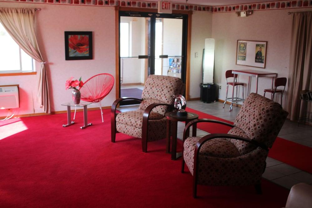 red carpet inn suites 2018 room prices 55 deals reviews expedia