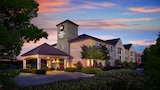 Best Western Plus Lewisville/Coppell - Lewisville Hotels