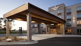 Country Inn & Suites By Carlson, Austin North (Pflugerville) - Austin Hotels