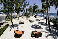 Mandarin Oriental, Miami (30 of 30)