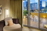 Mandarin Oriental, Miami (29 of 30)