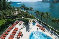 Mandarin Oriental, Miami (26 of 30)
