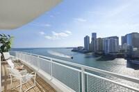 Mandarin Oriental, Miami (16 of 30)