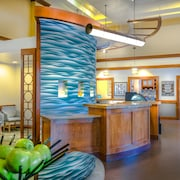 Hyatt Place Columbia/Harbison