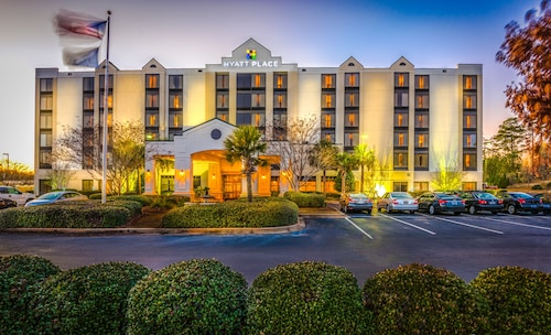 Great Place to stay Hyatt Place Columbia/Harbison near Irmo