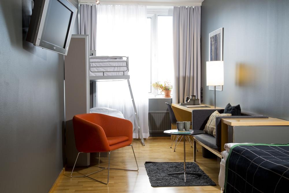 privat spa stockholm massage i karlstad