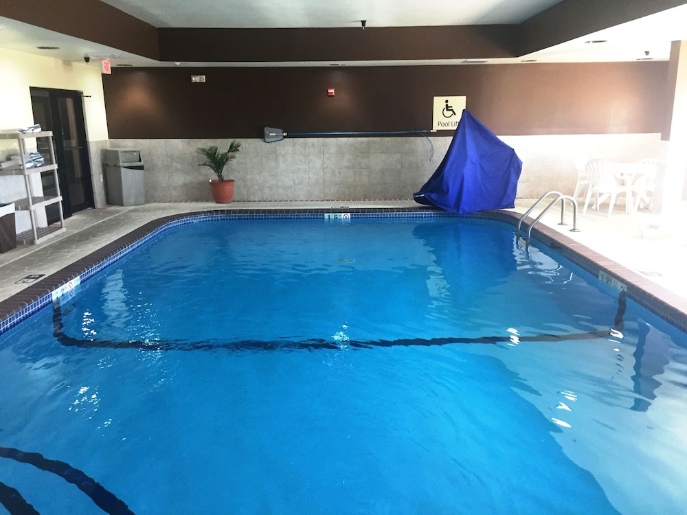 Pool 12 of 69