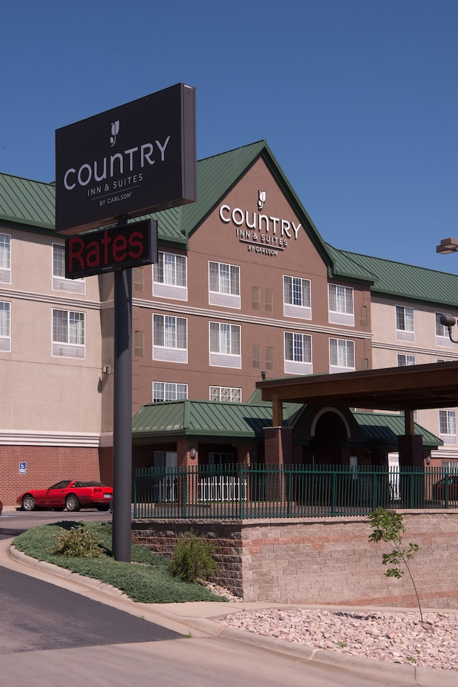 Rapid City Hotels Expedia