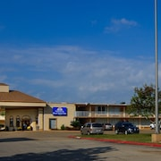 Americas Best Value Inn Hammond