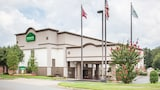 Wingate by Wyndham North Little Rock - North Little Rock Hotels