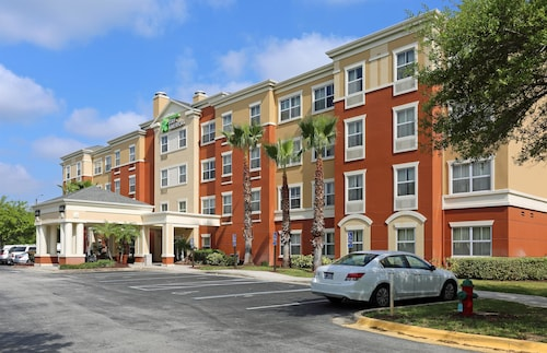 Great Place to stay Extended Stay America - Orlando - Conv Ctr - 6443 Westwood near Orlando