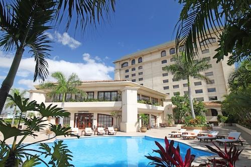 클라리온 호텔 레알 테구시갈파