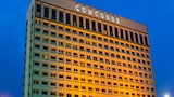 Concorde Hotel Shah Alam - Shah Alam Hotels