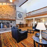 Best Western Germantown Inn