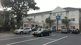 Best Western Patriots Point - Mount Pleasant Hotels