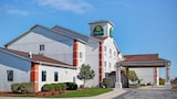 La Quinta Inn & Conference Center Auburn - Auburn Hotels