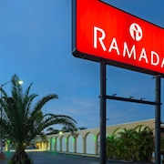 Ramada Lake Placid