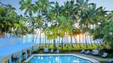 Alamanda Palm Cove by Lancemore - Palm Cove Hotels