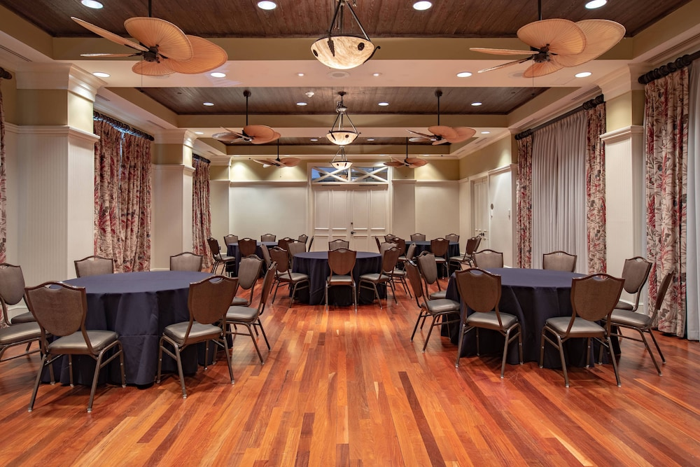 Meeting Facility, Bohemian Hotel Celebration, Autograph Collection