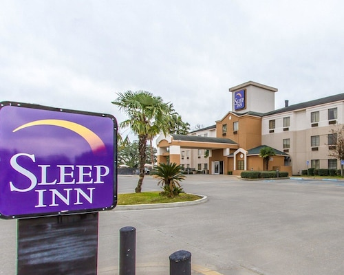 Check Expedia for Availability of Sleep Inn Lafayette West