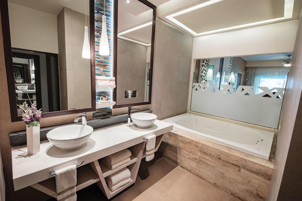 Book El Dorado Seaside Suites By Karisma Gourmet All Inclusive Kantenah Hotel Deals