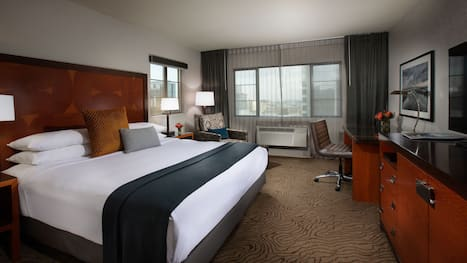 Portland Hotels From 54 Hotel Deals Travelocity