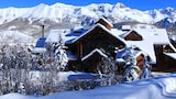 Mountain Lodge at Telluride - Telluride Hotels